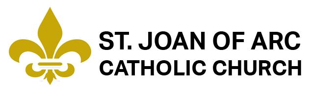 St. Joan of Arc Catholic Church